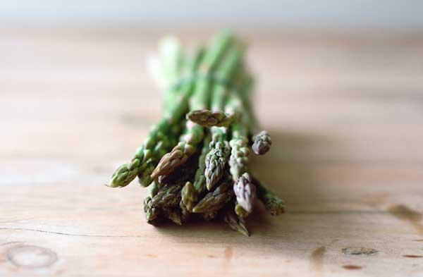 asparagus_copywriteHarbourKitchen